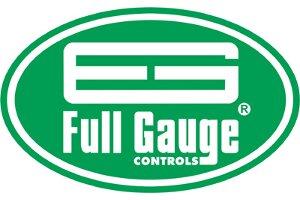 full-gauge-dygelec-srl