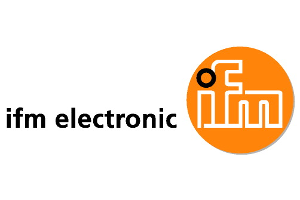 ifm electronic dygelec